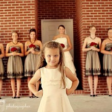 220x220 sq 1255744299936 crystalgenescharlotteweddingphotographer091003023617a