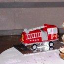 130x130 sq 1238167540905 firetruck