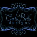 130x130 sq 1377100852017 carta bella designs