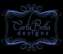220x220 1377100852017 carta bella designs