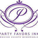 130x130 sq 1478143363 a326fb0da8e50e57 party favors ink logo final reg horizontal