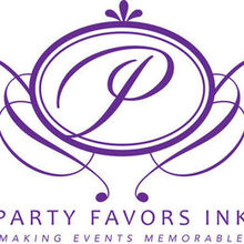 220x220 sq 1478143363 a326fb0da8e50e57 party favors ink logo final reg horizontal