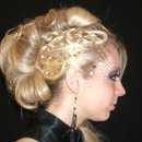 130x130 sq 1227138517267 fashionshow021 edited