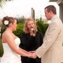130x130 sq 1472812291546 wedding