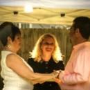 130x130 sq 1472812306251 wedding 3