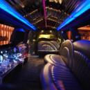 130x130 sq 1395151713353 white navigator   interior 895