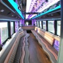 130x130 sq 1395151813723 37 passenger interio