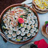 La Cuisine Cafe Market and Catering image