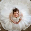 130x130 sq 1392153161225 charleston wedding photographer   art of rox