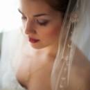 130x130 sq 1392153163649 charleston wedding photography   art of rox