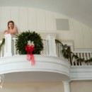 130x130 sq 1392153276491 charleston wedding art of rox