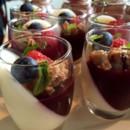130x130 sq 1466188880720 dessert cup