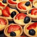 130x130 sq 1466188900267 dessert11