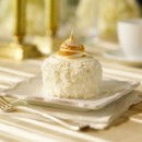 130x130 sq 1466188905975 dessert13