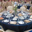 130x130 sq 1480948331526 600x6001415123791898 bigstock table set 2443761 2