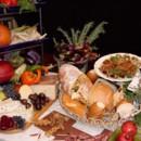 130x130 sq 1480948400416 600x6001415125568775 tapas table cheese view