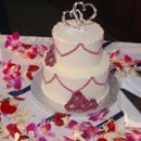 130x130 sq 1230596593312 weddingcake