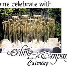 220x220 sq 1231270415718 champagne