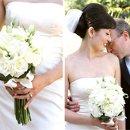 130x130 sq 1225385290125 weddingwireimage
