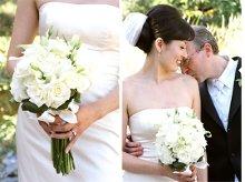 220x220 1225385290125 weddingwireimage