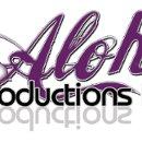 130x130 sq 1317136986153 alohaproductionlogos42