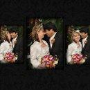 130x130 sq 1322948143858 wedding015