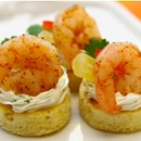 130x130 sq 1353813040207 shrimp20canape