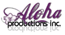 220x220 1317136986153 alohaproductionlogos42
