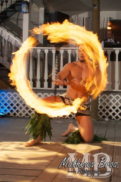 photo 73 of Aloha Productions Luau Inc
