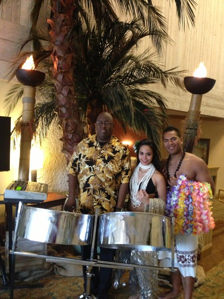 photo 84 of Aloha Productions Luau Inc