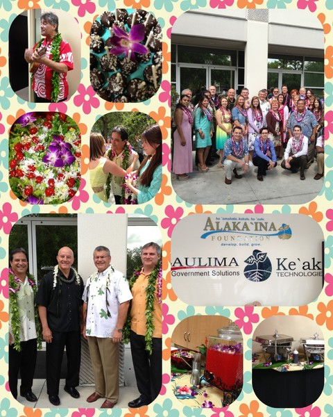 photo 88 of Aloha Productions Luau Inc