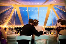 220x220 1424418495603 clear tent wedding