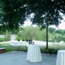 130x130 sq 1366127651724 outdoorwedding1