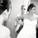 130x130 sq 1383500387806 sara tal wedding 0