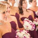 130x130 sq 1383500394626 sara tal wedding 2