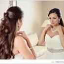 130x130 sq 1420649002575 glen island harbour club new rochelle ny wedding 2