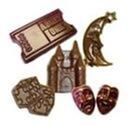 220x220 1224841224721 chocolates