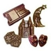220x220 sq 1224841224721 chocolates
