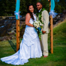 130x130 sq 1467418293706 mai kameleonalani wedding series 491