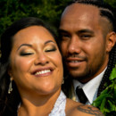 130x130 sq 1467418320535 mai kameleonalani wedding series 456