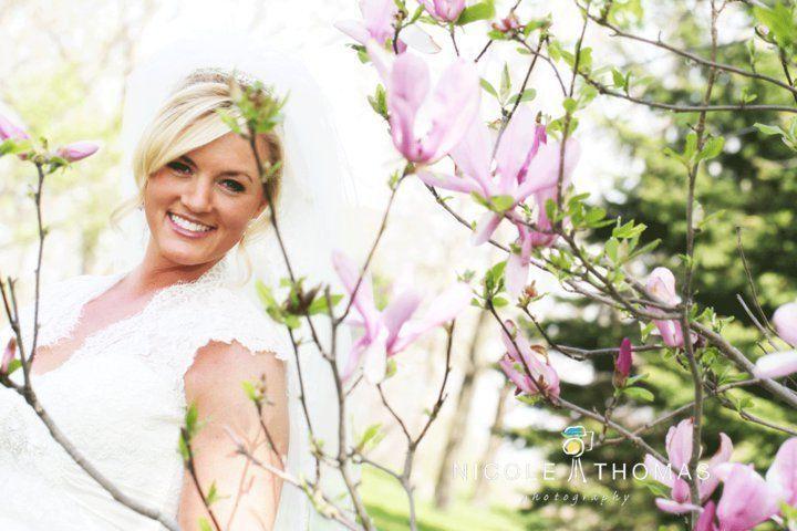 Nicole Thomas Photography Reviews Bondurant Ia 8 Reviews