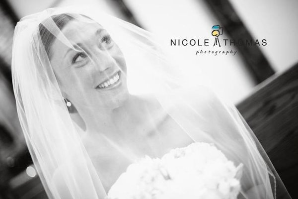 photo 8 of Nicole Thomas Photography