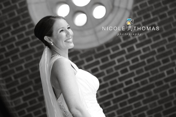 photo 14 of Nicole Thomas Photography