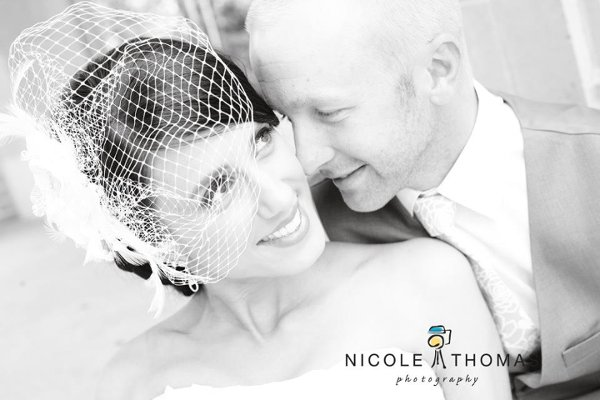 photo 19 of Nicole Thomas Photography