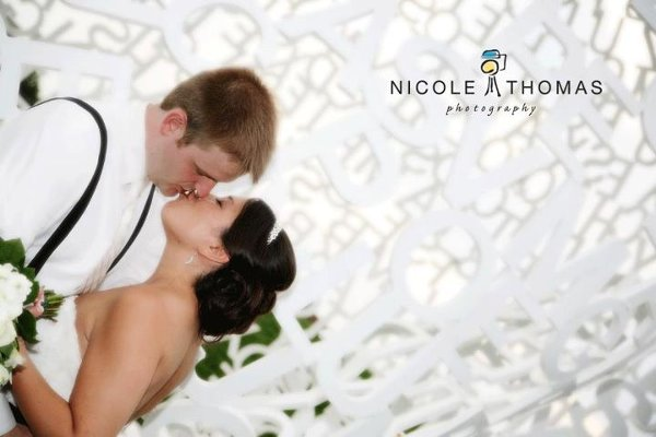 photo 24 of Nicole Thomas Photography