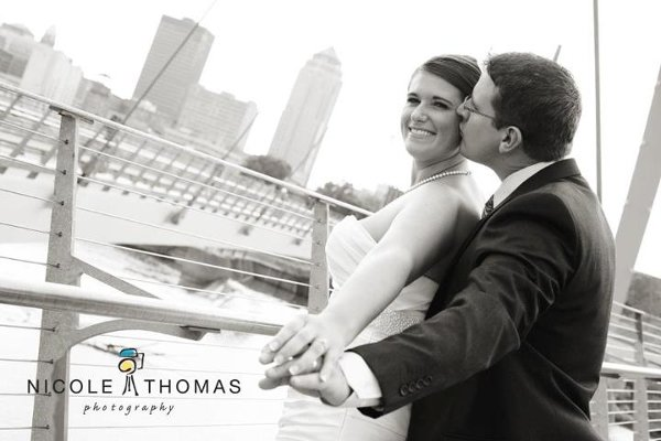 photo 31 of Nicole Thomas Photography