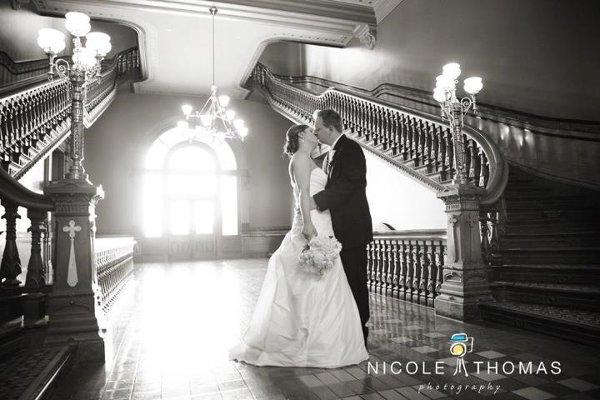 photo 34 of Nicole Thomas Photography