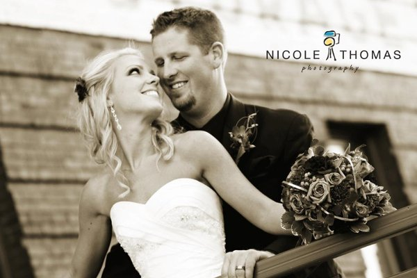 photo 38 of Nicole Thomas Photography