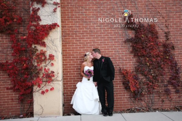 photo 39 of Nicole Thomas Photography
