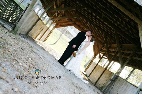 photo 42 of Nicole Thomas Photography